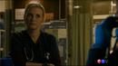 1x04ChristaLorenson.png