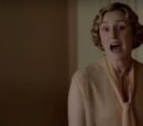 Downton Abbey Episode 06.08