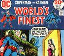 World's Finest Vol 1 220