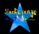 Star Revenge 2: Night of Doom