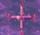 Ciudadela de Cristal