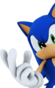 STH Sonic.png