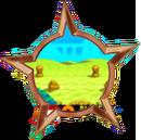 Badge-4-2.png