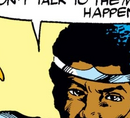 Xeon (Earth-616) from Falcon Vol 1 2 001.png