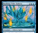 Rushing-Tide Zubera