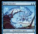 Shape Stealer