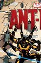 Ant-Man Guidebook.jpg