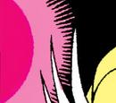 Maya Teraxtola (Earth-616)