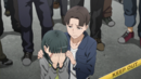 Kirito imagining Suguha and Midori in episode 1.png