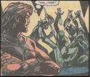 Alexander Flynn (Earth-616) from Beauty & the Beast 03 001.jpg