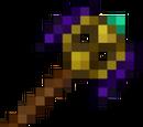 Builder Hammer