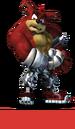 Crunch Bandicoot Wrath of Cortex.png