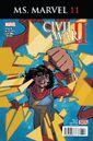 Ms. Marvel Vol 4 11.jpg