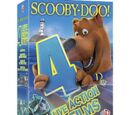 Scooby-Doo (film series)
