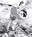 Ashiripa salva a Sugimoto de Henmi.jpg