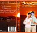 Danophobia