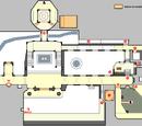 MAP17: Processing Area (FD-E)