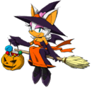 Rouge Halloween Sonic Channel.png