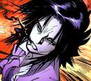 Extraordinary X-Men Vol 1 4/Images