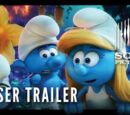 Smurfs: The Lost Village (2017) (Trailers)