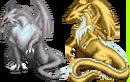 Divine Dragons.png