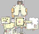 MAP18: Mill (FD-E)