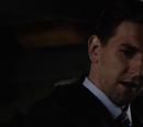 Davis (Agent)