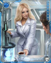Susan Storm (Earth-616) from Marvel War of Heroes 015.jpg