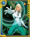 Susan Storm (Earth-616) from Marvel War of Heroes 020.jpg