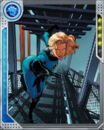 Susan Storm (Earth-616) from Marvel War of Heroes 023.jpg
