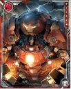 Anthony Stark (Earth-616) from Marvel War of Heroes 021.jpg