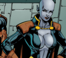 Xenith (Earth-616)