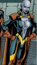 Xenith (Earth-616) from X-Men Kingbreaker Vol 1 4 001.PNG