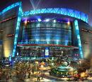 Fortune City Arena