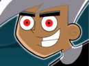 S01e20 Danny is behind Sam and Tucker.png