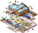 Wood Processing Plant (Industrial Complex) L2.png