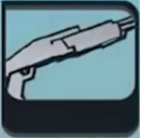 SPAS12-LCSmobile-icon.png