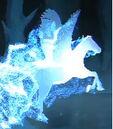 Abraxan Winged Horse.jpg