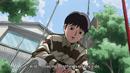Shinji New Version.jpg.png