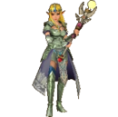 Princess Zelda Alternate Costume 4 (HWL DLC).png
