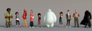Big Hero 6 Characters.png