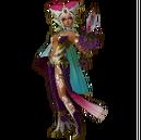 Cia Alternate Costume 3 (HWL).png