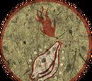 Clan Tordarroch