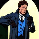 Clive Reston (Earth-120185) from Action Force Vol 1 17 001.jpg