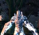 Крижаний атронах (Oblivion)