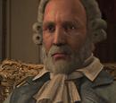 1754년 사망