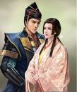Nagamasa Azai & Ichi (1MNA).png
