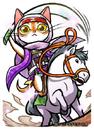 Kenshin Uesugi 4 (SC).png