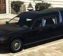 Category Sedans Vehicle Class Gta Wiki Fandom Powered By Wikia