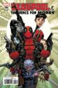 Deadpool & the Mercs for Money Vol 2 4 McKone Variant.jpg